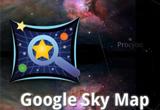 دانلود Google Sky Map 1.9.2 for Android +4.0