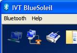 BlueSoleil 8.0.395.0 / 10.0.417.0 x86/x64