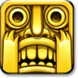 Temple Run 1.0.8 for Android
