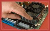 آموزش مونتاژ کامپیوتر