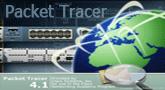 آموزش نرم افزار Packet Tracer
