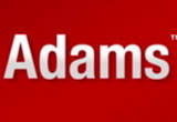 MSC Adams 2013.2 x86/x64