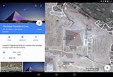 دانلود Google Maps 9.43.1 for Android +2.2