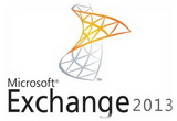 Microsoft Exchange Server 2013 x64