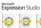 Microsoft Expression Studio 4.0.20525.0 Ultimate + Encoder Pro + Web Pro