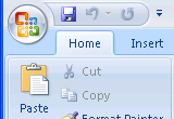 Microsoft Office 2007 SP3 Integrated x86/x64