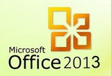 Microsoft Office Professional Plus 2013 SP1 v15.0.4569.1506 Volume x86/x64