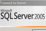 Microsoft SQL Server 2005 Enterprise / Developer + SP4