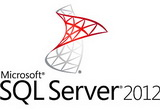Microsoft SQL Server 2012 Enterprise SP2 x86/x64