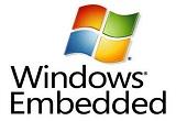 Microsoft Windows Embedded Compact 2013