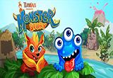 دانلود Monster Story 1.0.5.4 for Android