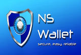 NS Wallet 2.00 for Android