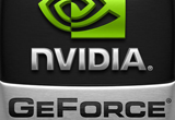 nVIDIA GeForce Desktop & NoteBook Drivers 320.18 WHQL