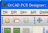 Cadence SPB OrCAD 16.60