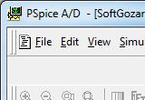 دانلود PSpice 9.2 + Portable