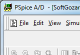 PSpice 9.2 + Portable