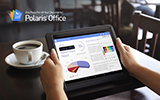 Polaris Office 5.0.3304.17 / Tablet 4.0.5005.27 for Android