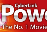 Portable CyberLink PowerDVD Ultra 11.0.2608.53
