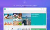 دانلود RealTimes 4.6.22 / RealPlayer Cloud 1.12.55 for Android 4.0