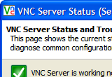 RealVNC Enterprise 5.2.3