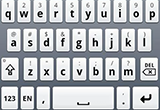 Smart Keyboard Pro 4.7.1 for Android