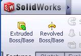 SolidWorks Premium 2012 SP0.0 x86 + SP3.0