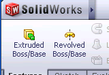 SolidWorks Premium 2013 Integrated SP5 x86/x64