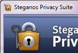 Steganos Privacy Suite 15.2.1