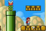 Super Mario Forever 5.01.3