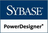 SAP PowerDesigner 16.6.1.0.5066  x86/x64