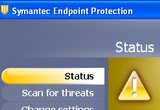Symantec Endpoint Protection 11.0.7300.1294 / 12.1.5337.5000 Final x86/x64