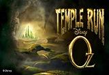 Temple Run Oz 1.6.0 for Android