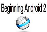 آموزش برنامه نویسی سیستم عامل آندروید