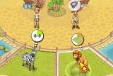 Janes Zoo