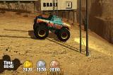 Monster Truck Nitro 2.1.0