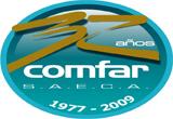آموزش نرم افزار COMFAR