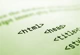کاربردهای زبان HTML