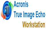 آموزش تصویری Acronis True Image Workstation