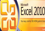 دانلود Plain & Simple Microsoft Excel 2010