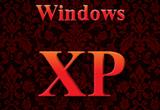 روش های نصب ویندوز XP