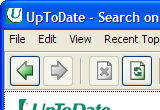 UpToDate 21.2 for PC and All Mobile Devices