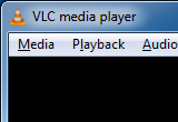 VLC Media Player 2.2.1 x86/x64 + Portable