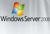 Windows Server 2008 R2 Enterprise SP1 Integrated June 2012 x64