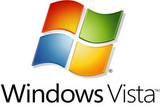 Windows Vista SP2 AIO February 2013
