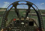 دانلود Wings over Europe Cold War Gone Hot