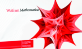 Wolfram Mathematica 11.0.1 Win/Mac / 11.0.0 Linux