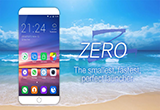 دانلود ZERO Launcher 3.0.2 for Android +4.0