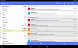 دانلود Aqua Mail Pro 1.7.2_121 for Android +4.0