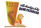 همراه بانک پاسارگاد 6.0.1 + پرداخت همراه پاسارگاد 5.1.1 برای اندروید 2.3+