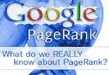 راهنمای تصویری استفاده از گوگل